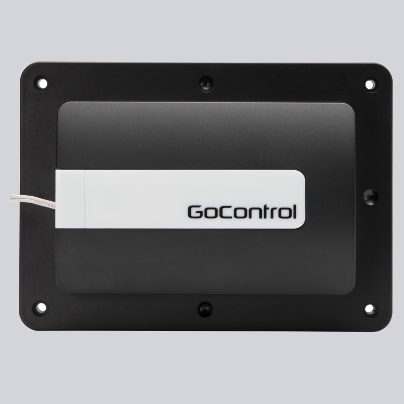 Gainesville garage door controller
